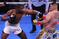 Ruiz Defeats Joshua03