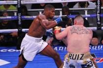 Ruiz Defeats Joshua05