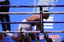 Ruiz Defeats Joshua09