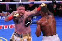 Ruiz Defeats Joshua10