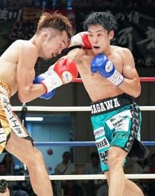Segawa Abe04