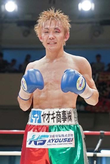 Segawa Abe14