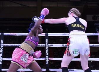 Shields Rankin Fight14
