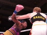 Shields Rankin Fight15