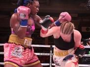 Shields Rankin Fight22