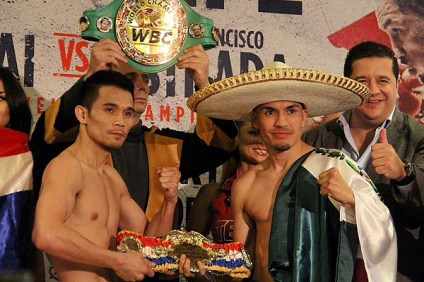 superfly2weighin02