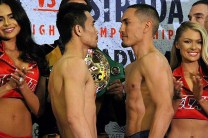 superfly2weighin04