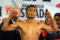 superfly2weighin11