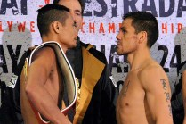 superfly2weighin13