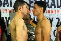 superfly2weighin16