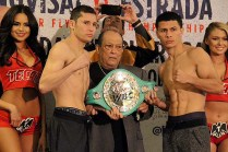 superfly2weighin17