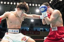 Takeshi Inoue02