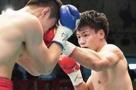 Takeshi Inoue03