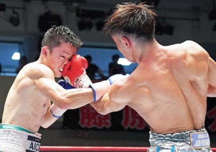 Taniguchi Ishizawa04