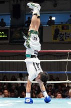 Taniguchi Ishizawa19