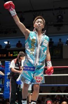 Taniguchi Ishizawa21