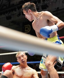 Taniguchi Ishizawa28