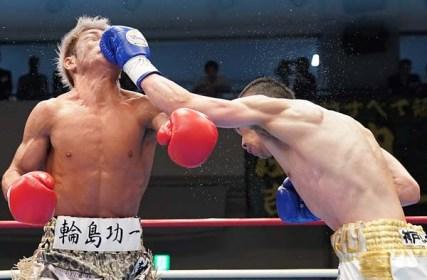teshigawara-kinoshita15