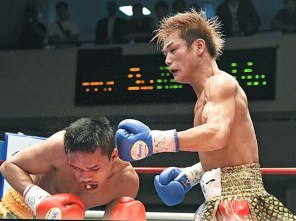 teshigawara09