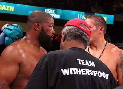 Usyk Witherspoon02