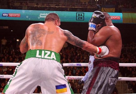 Usyk Witherspoon07