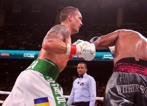 Usyk Witherspoon17