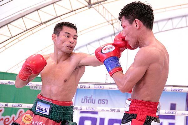 Wanheng Fukuhara108
