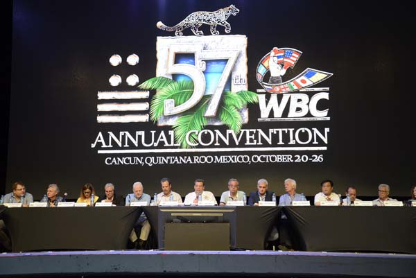 Wbc2019conventiondaytwo06
