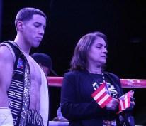 Wbo Convention Fightcard38