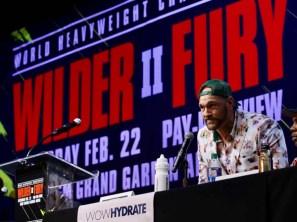 Wilder Fury 2 Kickoff22