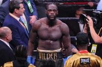 Wilder Ko's Breazleale In The 1st Round