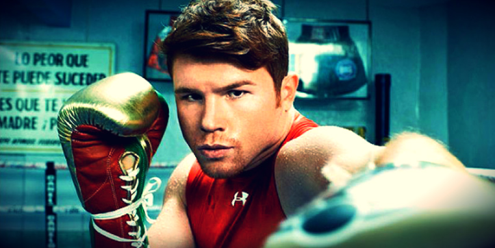 https://i0.wp.com/fightnights.com/uploads/1433084028-canelo-alvarez.png?resize=723%2C362