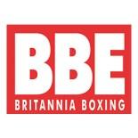 Britannia Boxing Equipment (BBE) Reviews