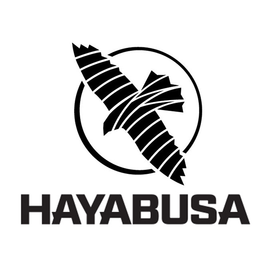 Hayabusa Reviews