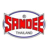 Sandee Reviews