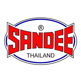 fq_sandee