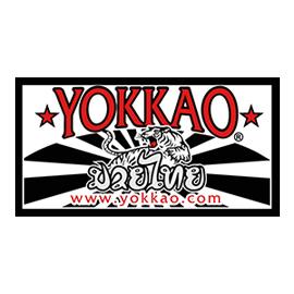 fq_yokkao