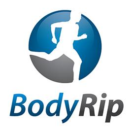 fq_bodyrip