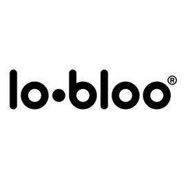 fq_lobloo
