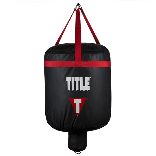 New Fight Gear – March 2016