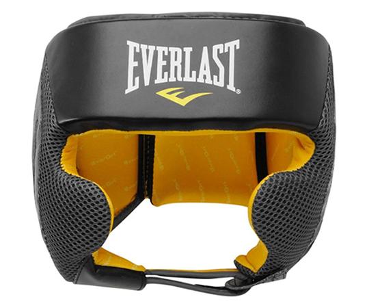Everlast Evercool Headgear