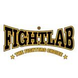 Fightlab Reviews