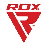 RDX Sports Reviews