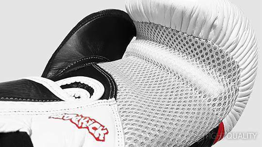 Sidekick Ultimate 2.0 Boxing Gloves