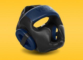 Fight Quality Headgear Reviews