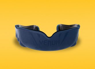 Fight Quality Mouth Guard Reviews
