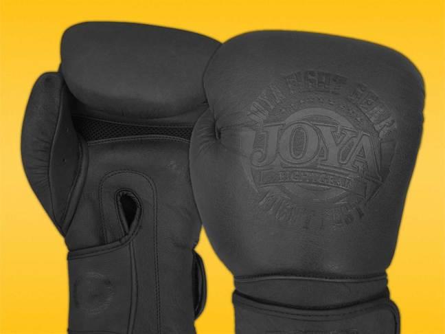 JOYA Fight Fast Boxing Gloves