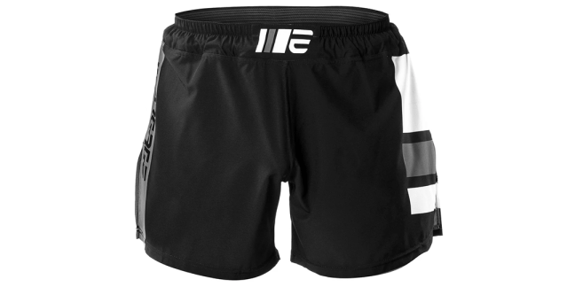 Choosing The Right Shorts For Boxing, MMA, Muay Thai and Other Combat Sports