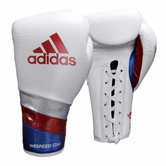 Is there a copycat problem in the boxing equipment industry?