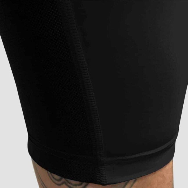 Engage Fundamentals Compression Vale Tudo Shorts Review